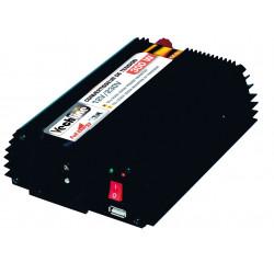 Convertisseur de tension FULL ENERGY 300 W