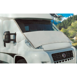 Volet Thermoval Luxe pour FORD TRANSIT après 06/2006