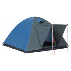 Tente NIAGARA  3 places  TRIGANO