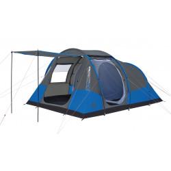 Tente SISCO  4 places JAMET
