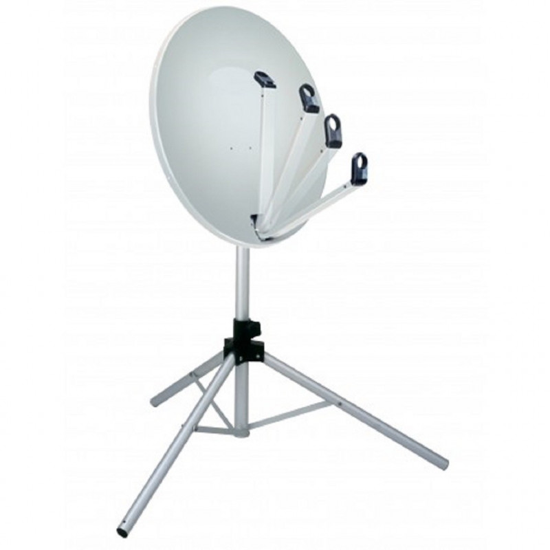 antenne portable microsat msat650cc plan te plein air. Black Bedroom Furniture Sets. Home Design Ideas