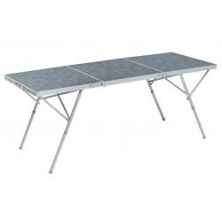 TABLE VALISE FAMILY TRIGANO