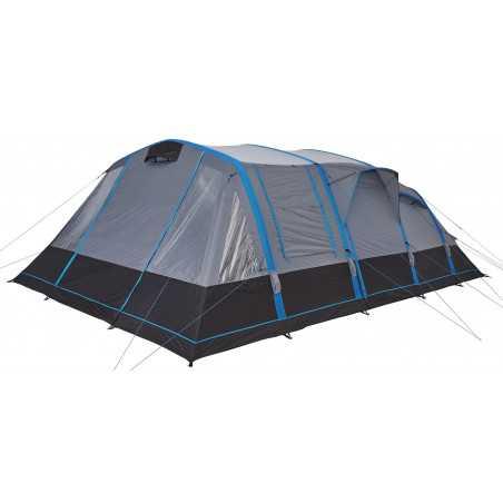 Tente gonflable DIABLO 6  TRIGANO