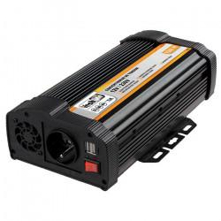 Convertisseur de tension 1500 W FULL ENERGY