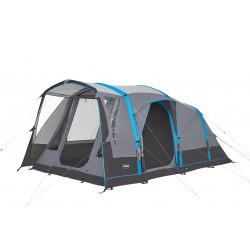 Tente gonflable DIABLO 4  TRIGANO