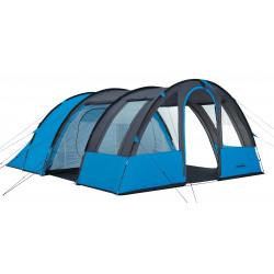 Tente 6 places ONTARIO TRIGANO