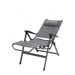 fauteuil RELAX ALU AIR TRIGANO