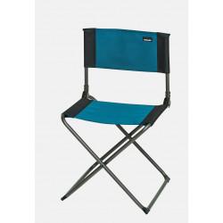 Chaise de camping pliante TRIGANO