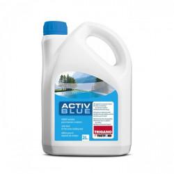 Additif pour WC Activ Blue TRIGANO - THETFORD