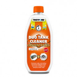 DUO TANK CLEANER  THETFORD