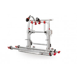 CARRY BIKE  LIFT 77