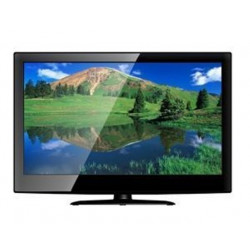 "TV STANLINE 19"" LED DVD HD"