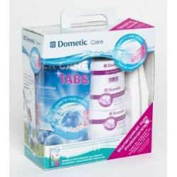 Pack Dometic WC